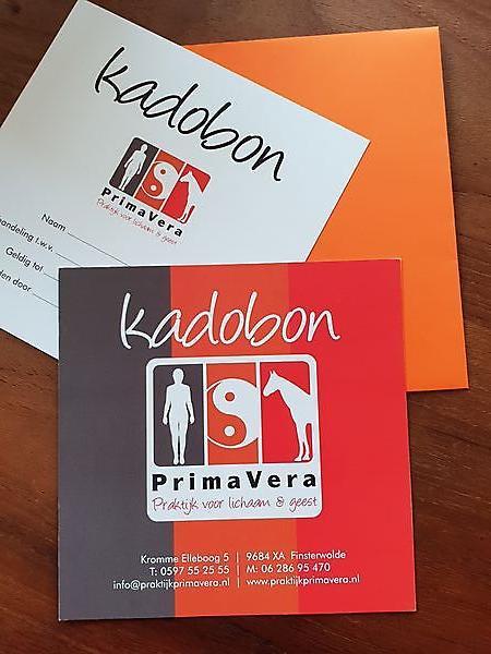 kadobon Finsterwolde