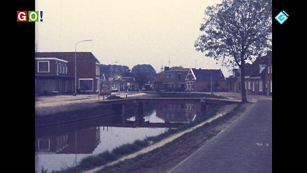 Dorpen uit het verleden Winschoten