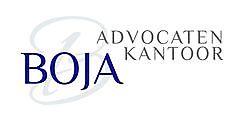 Meer informatie op het bedrijfsprofiel!Advocatenkantoor BOJA Winschoten