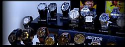 Meer informatie op het bedrijfsprofiel!Juwelier Schipper Veendam