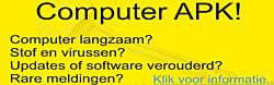 Meer informatie op het bedrijfsprofiel!ASCI Technologies Winschoten
