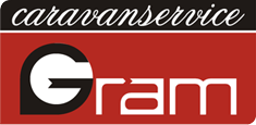 More information on the company profile!Caravanservice Gram Wedde