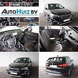 Meer informatie op het bedrijfsprofiel!AutoHuiz BV Winschoten