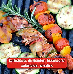 Meer informatie op het bedrijfsprofiel!Barbecuebus.nl Oostwold