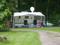 Meer informatie op het bedrijfsprofiel!Camping de Bouwte Midwolda