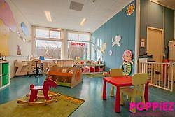 Meer informatie op het bedrijfsprofiel!Kindercentrum Poppiez Winschoten