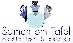 Meer informatie op het bedrijfsprofiel!SamenOmTafel, Mediation&Advies Wedde