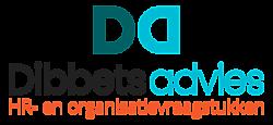 Meer informatie op het bedrijfsprofiel!Dibbets Advies A & R Meeden