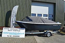 Meer informatie op het bedrijfsprofiel!Watersport Reinders Beerta