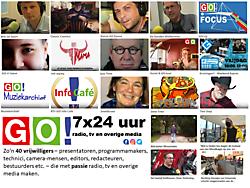 More information on the company profile!RTV GO! Winschoten