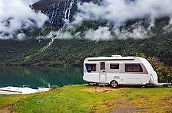 Weitere Informationen auf das Business Profil!Noord Caravans Scheemda