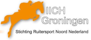IICH Groningen 2019-2020 Zuidbroek
