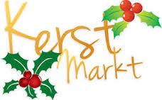 Kerstmarkt Noordbroek