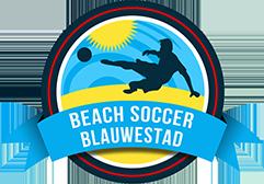 ToerismeHet Open Nederlands Kampioenschap Beach Soccer 2017 Midwolda