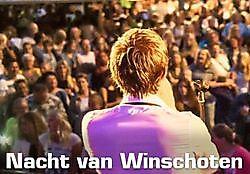 ToerismeNacht van Winschoten Winschoten