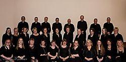ToerismePRIMEURCONCERT VOCAL SPIRIT o.l.v. Martin Mans Onstwedde