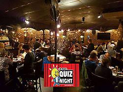 ToerismeMr. Bright's Quiz Night Winschoten