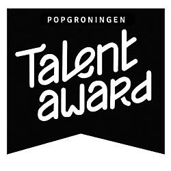 ToerismePOPgroningen Talent Award Winschoten