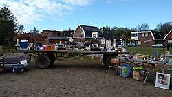 ToerismeRommelmarkt Oostwold Oostwold