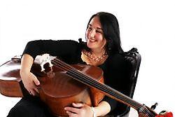 TourismusVan Cello_s en Gamba_s Oostwold