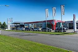 TourismusErvaar elektrisch rijden Winschoten