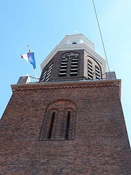 Foto Torenstraat 5 Winschoten Winschoten