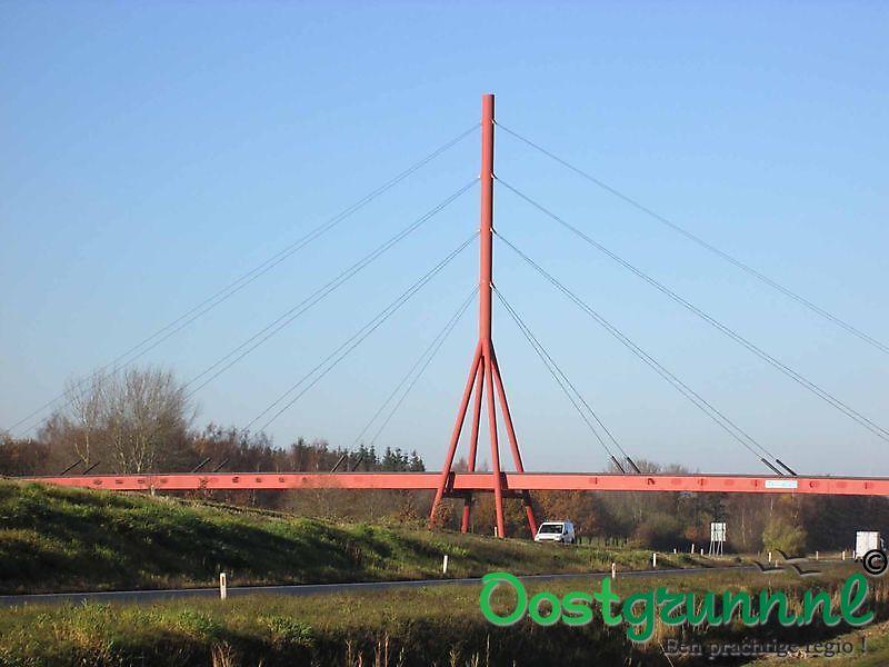 De rode loper stadskanaal gemeente stadskanaal dorpen steden oost groningen - Foto rode loper ...