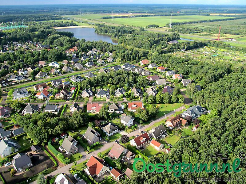 Pagedal en rode loper stadskanaal stadskanaal id 803 gemeente stadskanaal een - Foto rode loper ...
