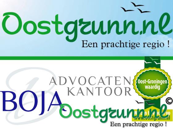 Advocatenkantoor BOJA Groningen