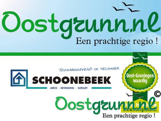 Schoonebeek Stadskanaal