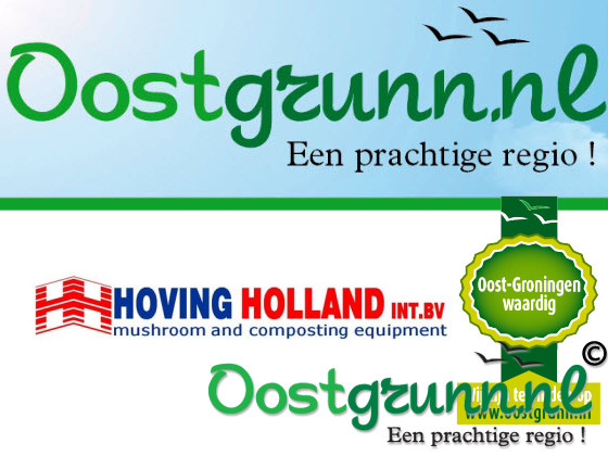 Hoving Holland Stadskanaal