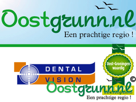 Dental Vision Winschoten