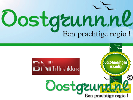 BNI Winschoten Winschoten