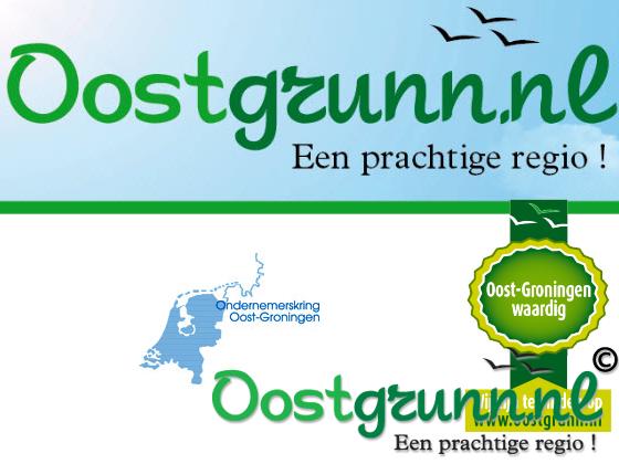 De Ondernemerskring Oost-Groningen Winschoten