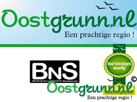 BNS Stadskanaal