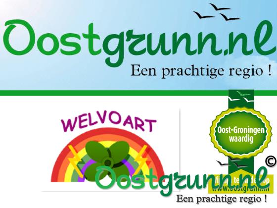 Welvoart Winschoten