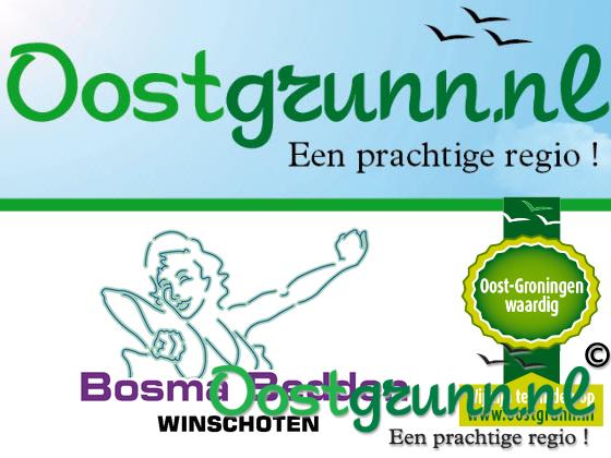 Bosma Bedden Winschoten Winschoten