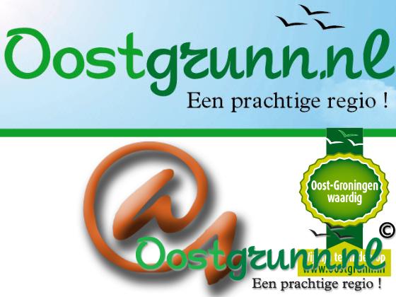 A&S Winschoten Winschoten