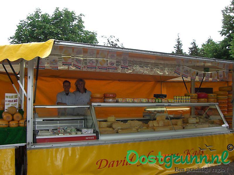 markt Musselkanaal