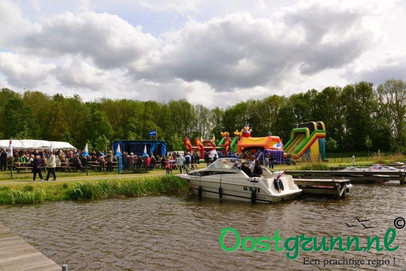 Haven Beerta 17 & 16 Mei ( trijntjetimmer@ziggo.nl ) Beerta