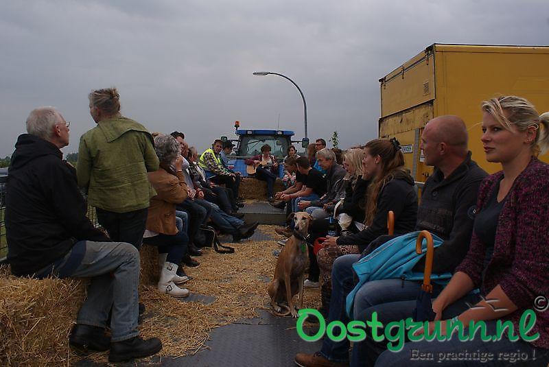 Xpeditie Blauwestad ( Foto's Sander de Boer ) Blauwestad