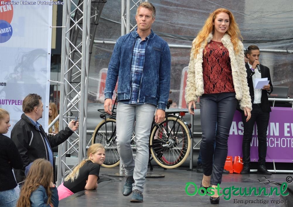 Fasion Event Winschoten Winschoten