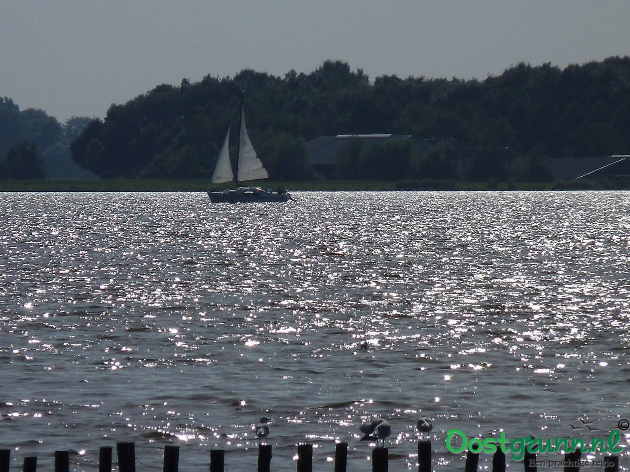 Oldambtmeer Midwolda