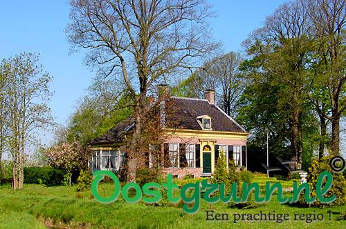 Rustenbroek - Zuidbroek Zuidbroek