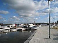 Reiderhaven Beerta, Oldambt