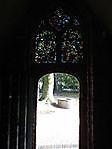 Klooster Ter Apel, Westerwolde