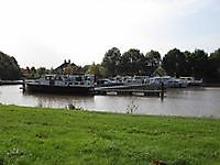 Jachthaven Ter Apel, Westerwolde