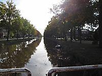 Het kanaal Ter Apel, Westerwolde
