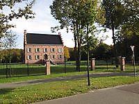 Landgoed Ter Apel, Westerwolde