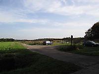 Wandelgebied 't Heem, Westerwolde